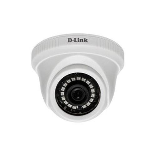 D Link DCS F4622E 2 MP Full HD Dome camera chennai, hyderabad, telangana, tamilnadu, india