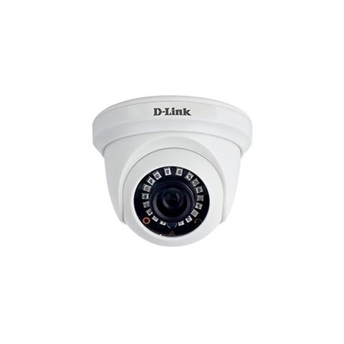 D Link DCS F4624 4MP Dome camera chennai, hyderabad, telangana, tamilnadu, india