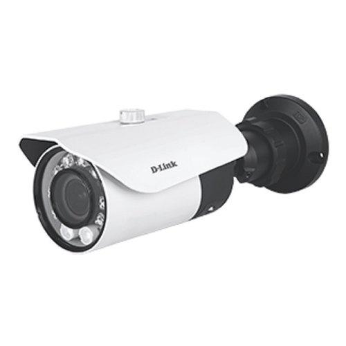 D Link DCS F4722E 2 MP Full HD Bullet camera chennai, hyderabad, telangana, tamilnadu, india