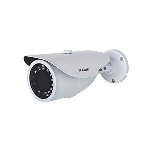 D Link DCS F4724 4MP Bullet camera chennai, hyderabad, telangana, tamilnadu, india