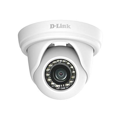 D Link DCS F5612 L1 2MP Dome Camera chennai, hyderabad, telangana, tamilnadu, india