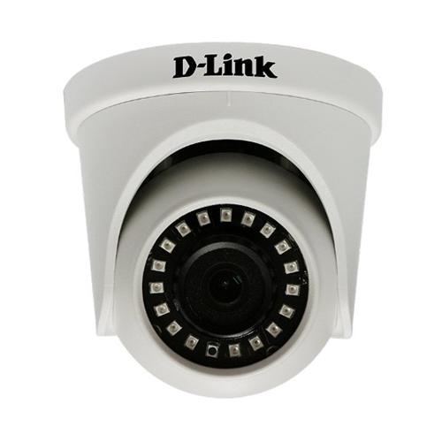 D Link DCS F5614 L1 4MP Fixed IP Dome camera chennai, hyderabad, telangana, tamilnadu, india
