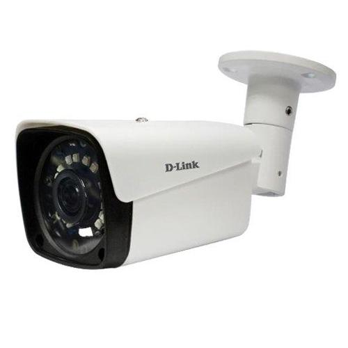 D Link DCS F5712 L1 2MP Bullet Camera chennai, hyderabad, telangana, tamilnadu, india