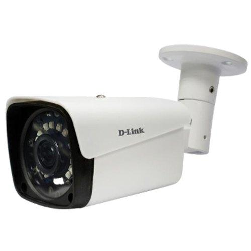 D Link DCS F5714 L1 4MP Fixed IP Bullet camera chennai, hyderabad, telangana, tamilnadu, india