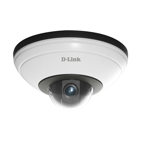 D Link DCS F6123 High Speed Dome Network Camera chennai, hyderabad, telangana, tamilnadu, india