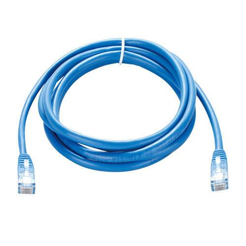 D Link NCB 5E4PUBLKR 250 4 Pair Cat5e Cable chennai, hyderabad, telangana, tamilnadu, india