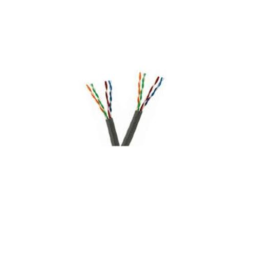 D link NCB C6UBLKR 305 A cat6 Cable chennai, hyderabad, telangana, tamilnadu, india