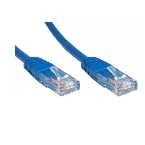 D Link Ncb C6ublur1 1 Network Cable dealers price chennai, hyderabad, telangana, tamilnadu, india