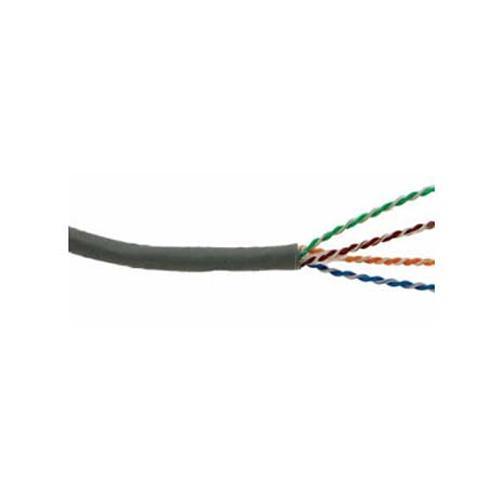 D Link NCB C6UGRYR 305 LS CAT6 LSZH Cable dealers price chennai, hyderabad, telangana, tamilnadu, india