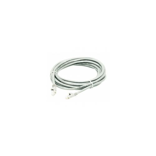D Link NCB C6UGRYR1 1 Patch Cable chennai, hyderabad, telangana, tamilnadu, india