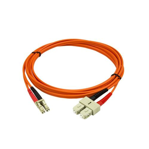 D link NCB FM51O AUHD 06 Multi Mode Fibre Cable chennai, hyderabad, telangana, tamilnadu, india
