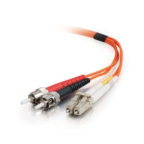 D link NCB FM51O AUHD 12 Multi Mode Fibre Cable chennai, hyderabad, telangana, tamilnadu, india