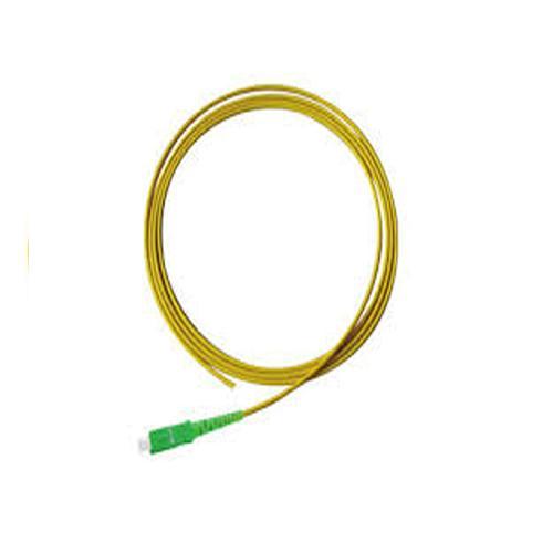 D Link NCB FM51S SC1 Fiber Pigtail Cable dealers price chennai, hyderabad, telangana, tamilnadu, india