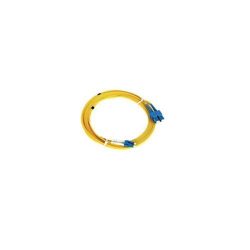 D Link NCB FS09D LCLC 3 SM Duplex Fiber Patch Cord dealers price chennai, hyderabad, telangana, tamilnadu, india