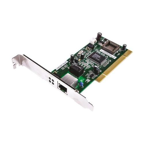 D Link NPG 5EITRA031 100 Network Interface Card chennai, hyderabad, telangana, tamilnadu, india