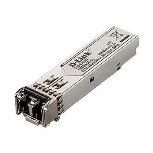 D link SFP 1000Base SX Multimode Fibre Transceiver chennai, hyderabad, telangana, tamilnadu, india
