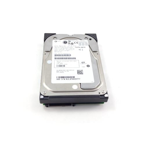 Dell 0RW548 73GB 3G 15k RPM SAS Disk chennai, hyderabad, telangana, tamilnadu, india