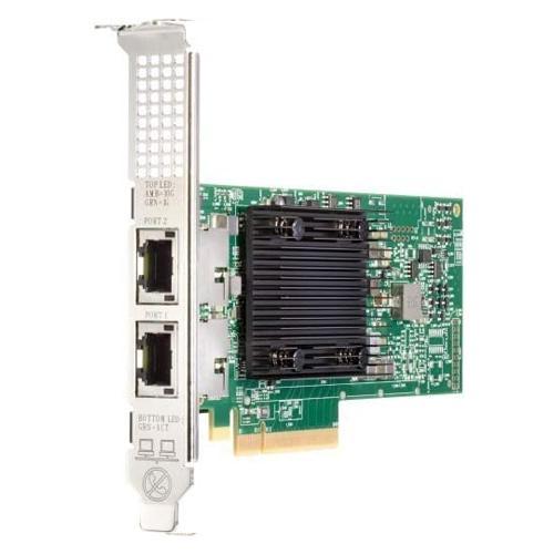 Dell DYDW0 600GB 6G 15k 12G SAS Disk chennai, hyderabad, telangana, tamilnadu, india