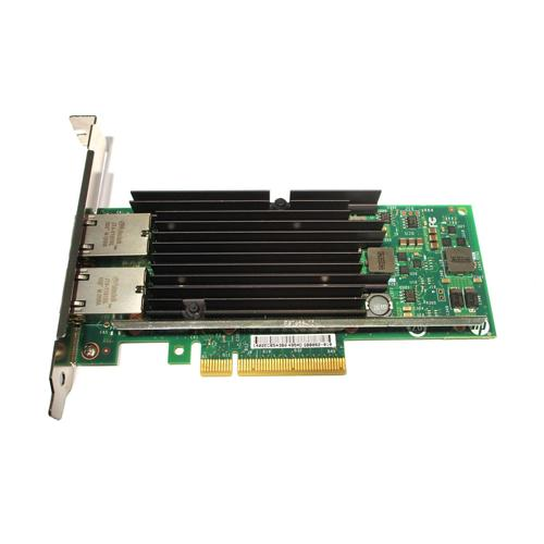 Dell EqualLogic 0941946 01 PS Caddy Tray chennai, hyderabad, telangana, tamilnadu, india