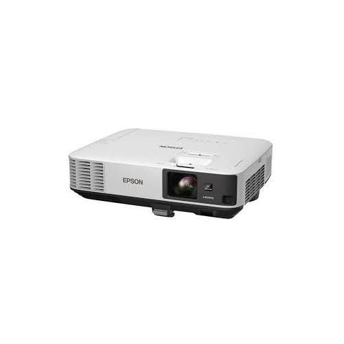 Epson 2165W WXGA 3LCD Projector chennai, hyderabad, telangana, tamilnadu, india