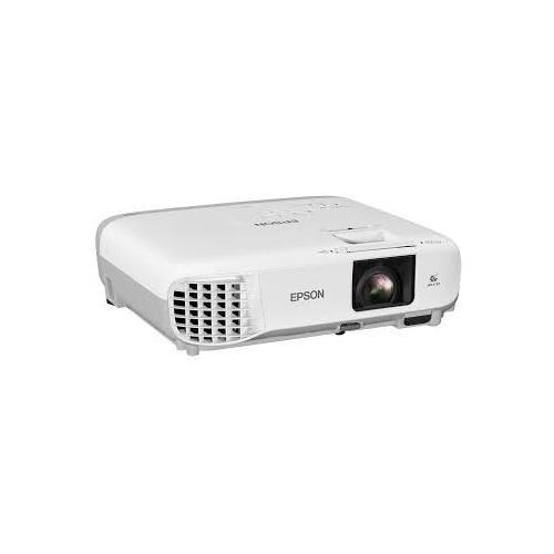 Epson EB 108 Bright XGA Projector chennai, hyderabad, telangana, tamilnadu, india