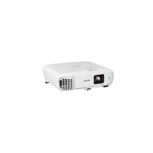 Epson EB 2042 Bright XGA Projector chennai, hyderabad, telangana, tamilnadu, india