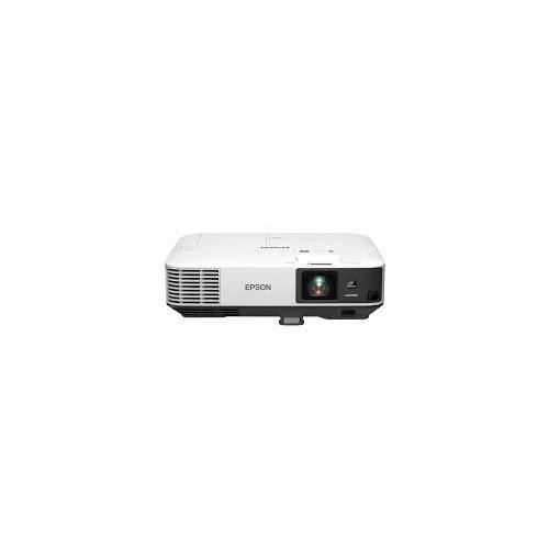 Epson EB 2065 XGA 3LCD Projector chennai, hyderabad, telangana, tamilnadu, india