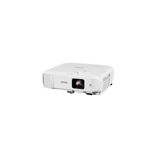 Epson EB 2142W Affordable Business Projector chennai, hyderabad, telangana, tamilnadu, india