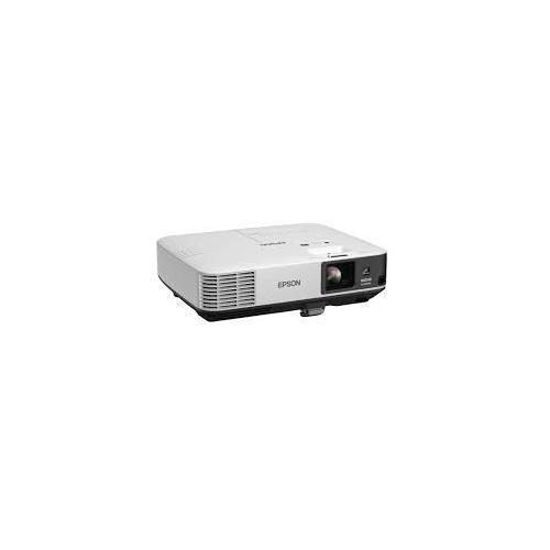 Epson EB 2155W WXGA 3LCD Projector chennai, hyderabad, telangana, tamilnadu, india