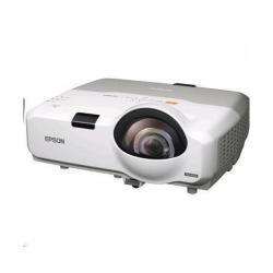 Epson EB 536Wi Portable Projector chennai, hyderabad, telangana, tamilnadu, india