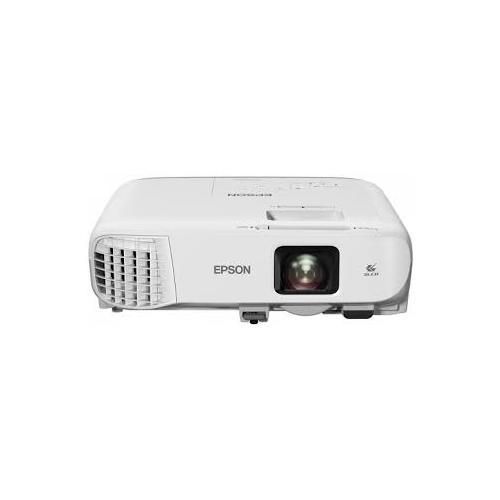 Epson EB 990U Bright Full HD Projector chennai, hyderabad, telangana, tamilnadu, india
