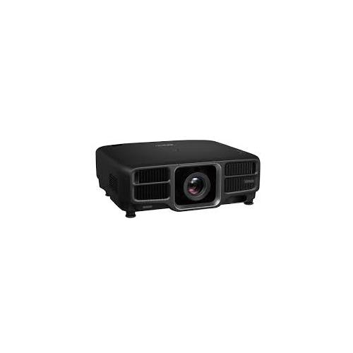 Epson EB L1755UNL Laser WUXGA 3LCD Projector chennai, hyderabad, telangana, tamilnadu, india