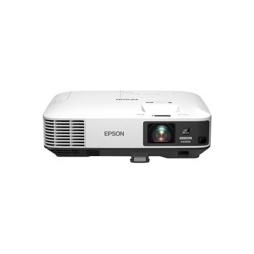 Epson EB L510U WUXGA 3LCD Laser Projector chennai, hyderabad, telangana, tamilnadu, india