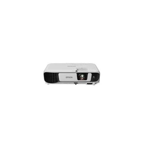 Epson EB S41 SVGA Projector chennai, hyderabad, telangana, tamilnadu, india