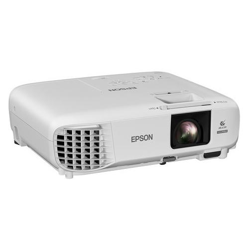 Epson EB U05 WXGA Projector chennai, hyderabad, telangana, tamilnadu, india