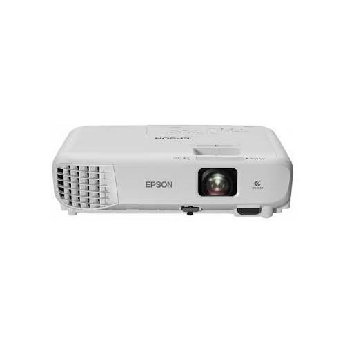 Epson EB W05 WXGA Projector chennai, hyderabad, telangana, tamilnadu, india