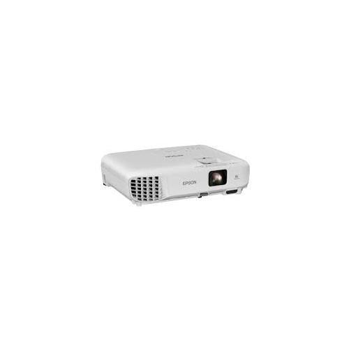 Epson EB X05 XGA Projector chennai, hyderabad, telangana, tamilnadu, india