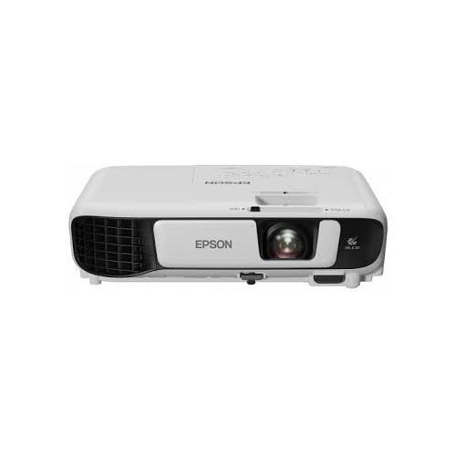 Epson EB X41 XGA Projector chennai, hyderabad, telangana, tamilnadu, india