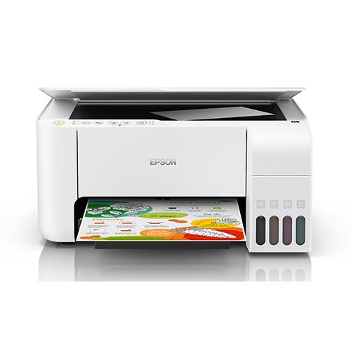 Epson Eco Tank L3156 Multifunction Printer chennai, hyderabad, telangana, tamilnadu, india