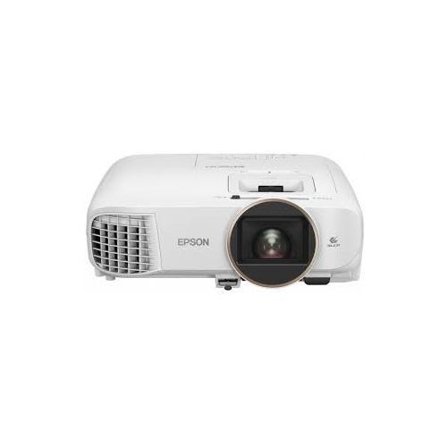 Epson EH TW5650 1080P Home Cinema Projector chennai, hyderabad, telangana, tamilnadu, india