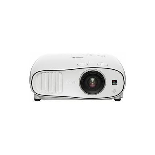Epson Home Theatre TW6700 Full HD 1080P 3LCD Projector chennai, hyderabad, telangana, tamilnadu, india