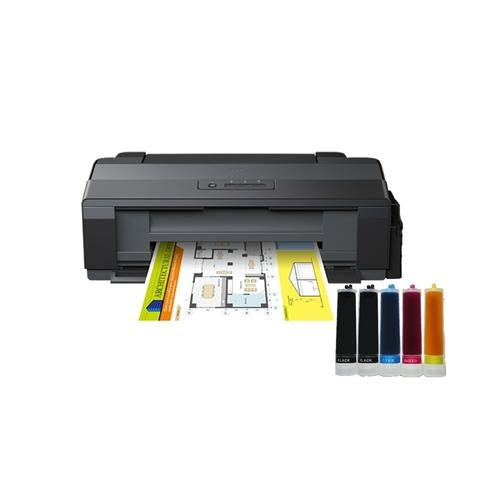 Epson L1300 Ink Tank Color Printer chennai, hyderabad, telangana, tamilnadu, india