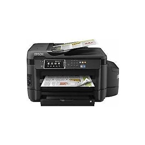 Epson L1455 A3 All in One Color Inkjet Printer chennai, hyderabad, telangana, tamilnadu, india