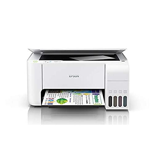 Epson L3116 Color EcoTank Multi Function Printer chennai, hyderabad, telangana, tamilnadu, india