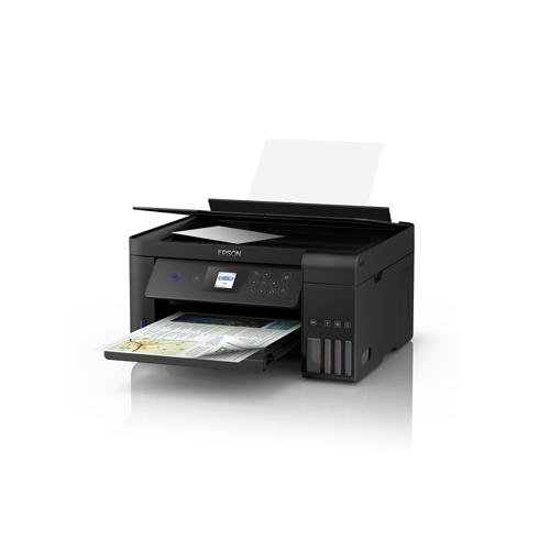 Epson L4160 Multi function Wireless Printer chennai, hyderabad, telangana, tamilnadu, india