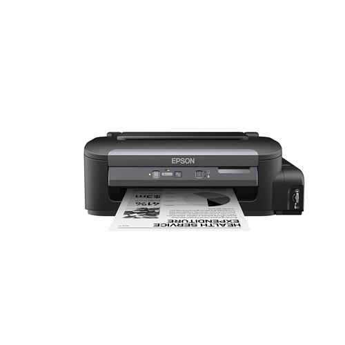 Epson M100 Monochorome Inkjet Printer chennai, hyderabad, telangana, tamilnadu, india