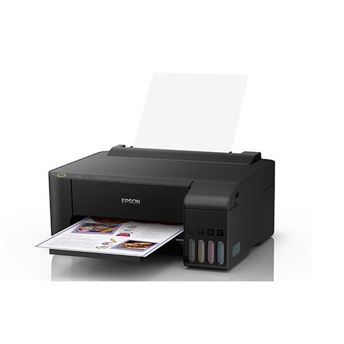 Epson M105 Single Function Monochrome Ink Tank Printer chennai, hyderabad, telangana, tamilnadu, india