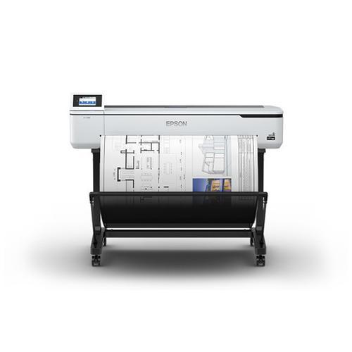 Epson SureColor SC T5130 Wireless Technical Printer chennai, hyderabad, telangana, tamilnadu, india
