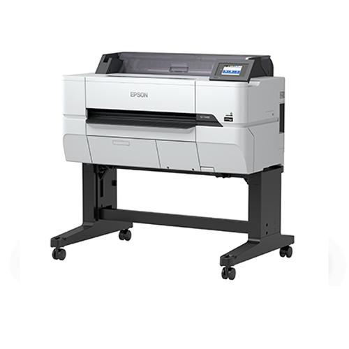 Epson SureColor SC T5430 Technical Printer chennai, hyderabad, telangana, tamilnadu, india