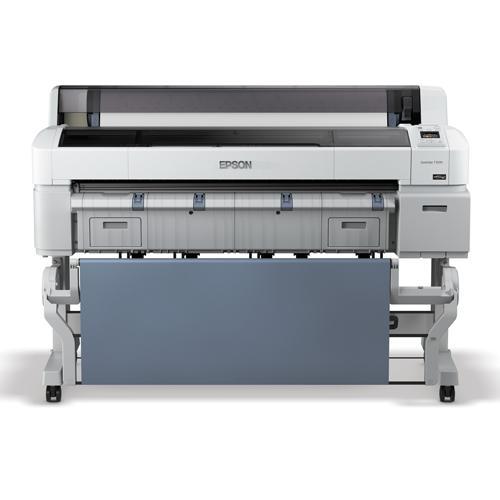 Epson SureColor SC T7270 Technical Printer chennai, hyderabad, telangana, tamilnadu, india
